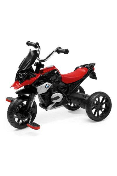 Детски мотор BMW